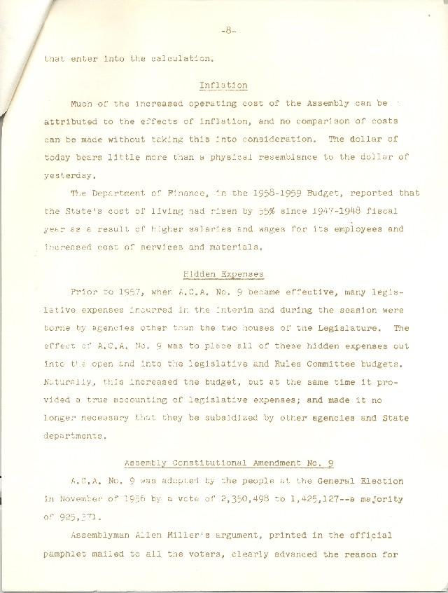Documents | clerk assembly ca gov