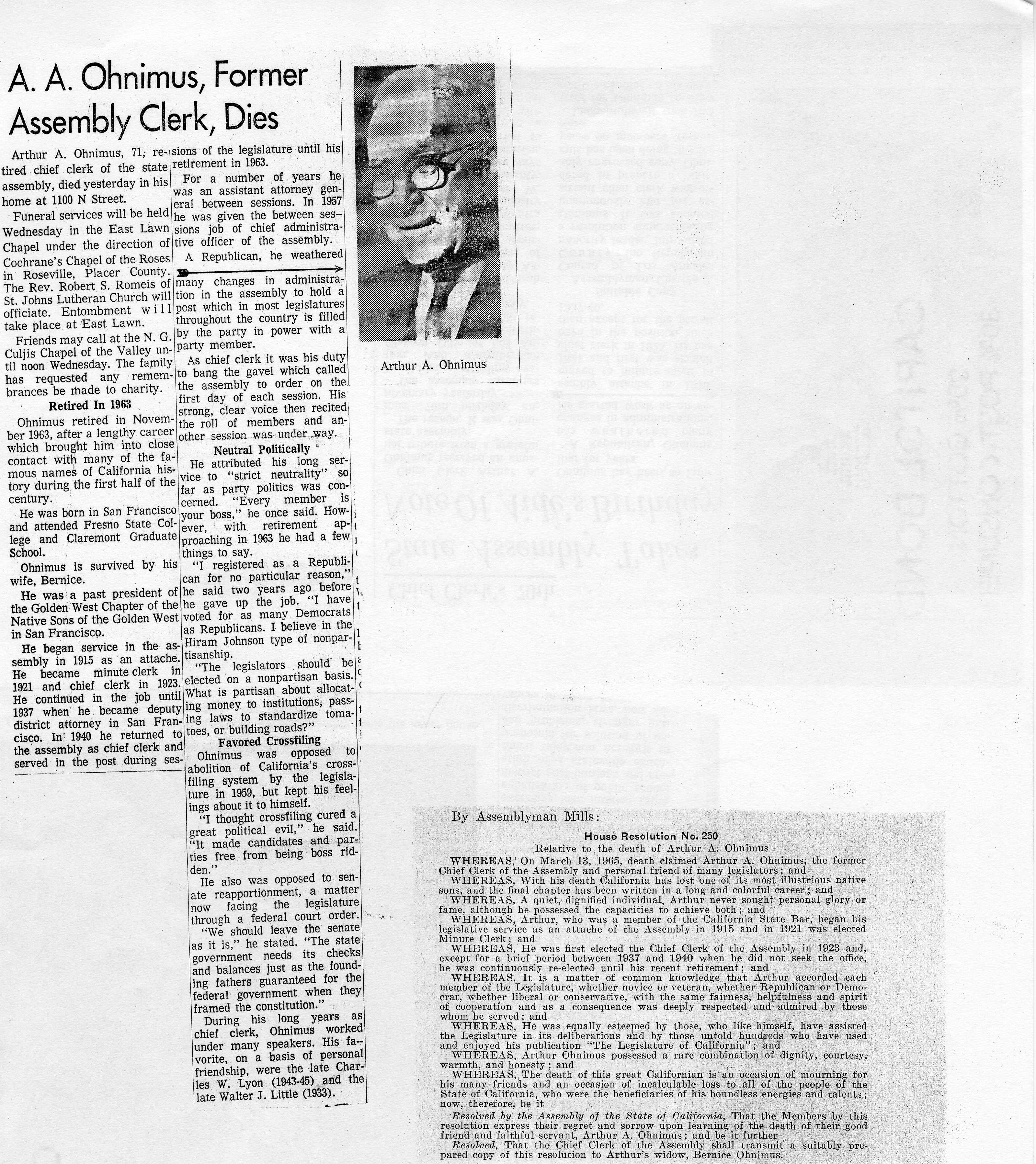 1900-39 Diplomatic 1927 Headline Display Newspaper Ruth Snyder To Die In Electric Chair For Murder Utmost In Convenience